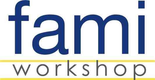 FAMI 2011 logo