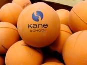 kane school balls