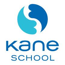 kane-school-logo