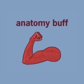 anatomy-buff-art