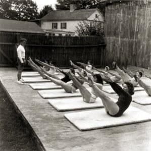 Joseph Pilates.class#2CF98C