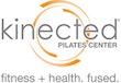 Kinected-logo II