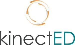 kinectED_logo small