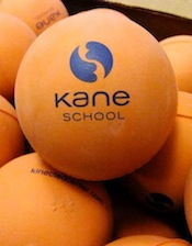 ks balls