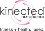 kinected-logo-pink-20120918