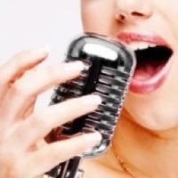 vocalates