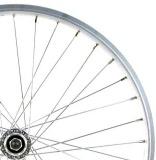 cycle_wheel-1