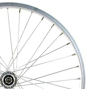 cycle_wheel-1