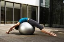 stabilityball2-copy