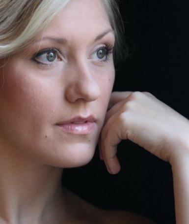 Anna Vollmar