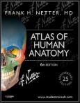 Netter Atlas