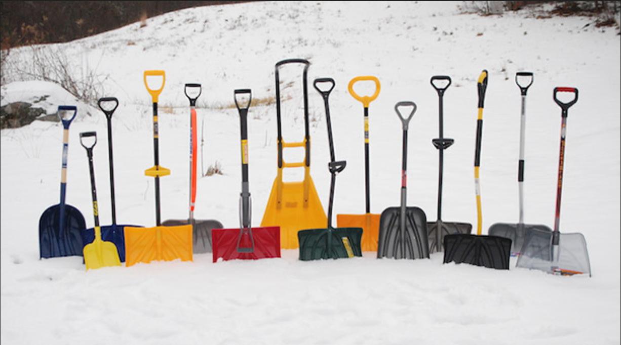 show shovel_kinected.png