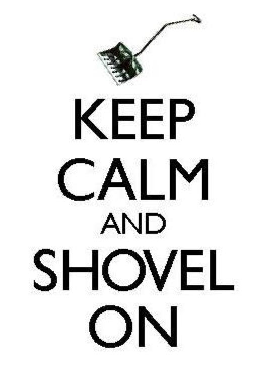 snow shovel_kinected II