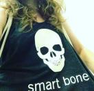 FAMI_smartbone_kinected