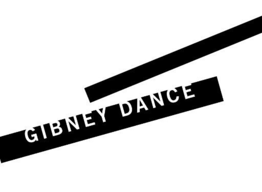 gibney-dance-logo_kinected