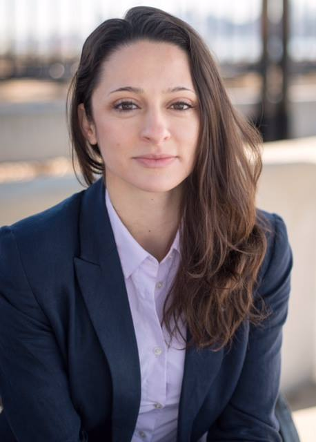 Lauren Alzamora headshot.jpg